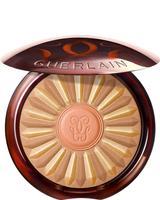 Guerlain - Terracotta Sun Bloom