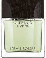 Guerlain - L'Homme L'Eau Boisee