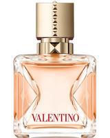 Valentino - Voce Viva Intensa