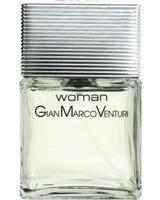 Gian Marco Venturi - Woman