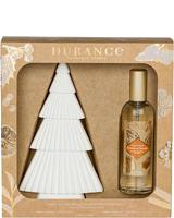 Durance - Gift Set Of Ceramic And Sparkling