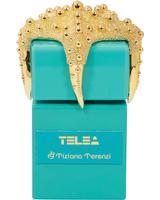 Tiziana Terenzi - Telea