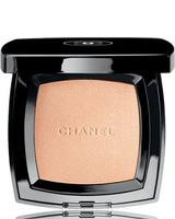 CHANEL - Poudre Universelle Compact