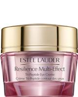 Estee Lauder - Resilience Multi-Effect Tri-Peptide Eye Creme