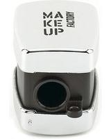 Make up Factory - Pencil Sharpener
