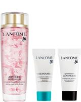 Lancome - Absolue Precious Cells Lotion Set