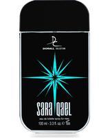 Dorall Collection - Saraqael