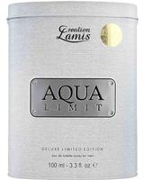 Creation Lamis - Aqua Limit