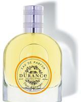 Durance - Orange Blossom Eau de Parfum