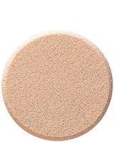 Shiseido - Sponge Puff Foundation