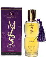 Dorall Collection - Miss Purple