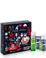 Biotherm - Homme Age Fitness gift