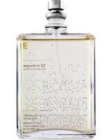 Escentric Molecules - Escentric 03