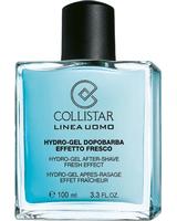 Collistar - Hydro-Gel Afters-Shave Fresh Effect
