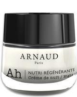 Arnaud - Nutri Regenerante Night Cream