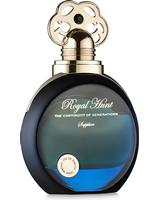 Fragrance World - Royal Hunt Sapphire