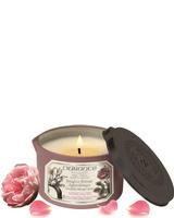 Durance - Aphrodisiak Massage Candle