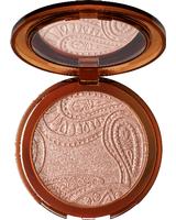 Artdeco - Bronzing Powder Glow Compact