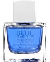 Antonio Banderas - Blue Seduction for Men