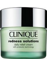 Clinique - Redness Daily Relief Cream