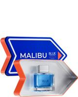 Antonio Banderas - Blue Seduction World Malibu