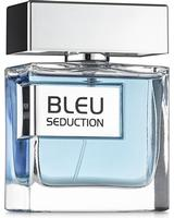 Fragrance World - Bleu Seduction