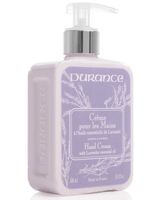 Durance - Hand cream Tradition de Marseille