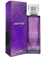 Fragrance World - Ametise