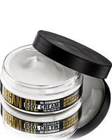 Mr. SCRUBBER - Body Cream Argan Oil