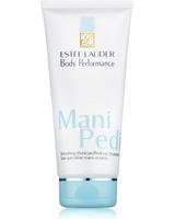 Estee Lauder - Увлажняющий крем для рук и ног