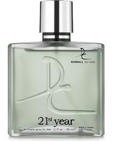 Dorall Collection - 21st Year Men