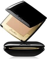 Guerlain - Parure Gold Rejuvenating Compact Powder Foundation SPF10