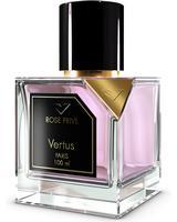 Vertus - Rose Prive