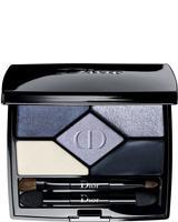 Dior - 5 Couleurs Designer