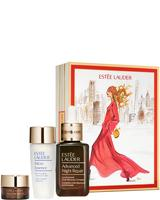 Estee Lauder - Repair + Renew