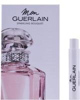 Guerlain - Mon Guerlain Sparkling Bouquet