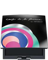 Artdeco - Emilio De La Morena Beauty Box Quadrat