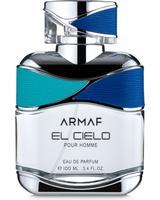 Armaf - El Cielo
