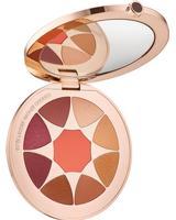 Estee Lauder - Desert Heat Eyeshadow Palette