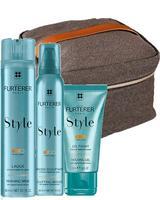 Rene Furterer - Style Hair Styling Set