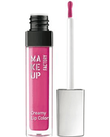 Make up Factory - Creamy Lip Color