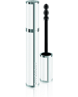 Givenchy - Noir Couture Waterproof Mascara