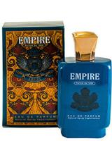 Fragrance World - Empire