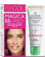 Collistar - Magica BB + Magica BB Corpo
