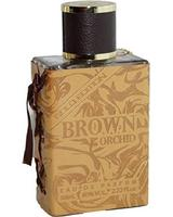 Fragrance World - Brown Orchid Gold Edition