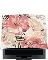 Artdeco - Beauty Box Trio - Wild Romance