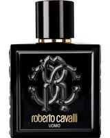 Roberto Cavalli - Uomo