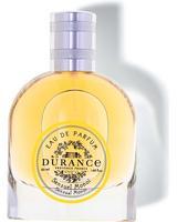 Durance - Sensual Monoi Eau de Parfum