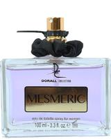 Dorall Collection - Mesmeric
