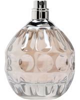 Jimmy Choo - Eau de Parfum